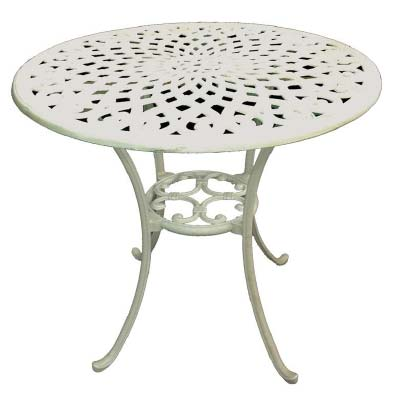 Cream-Aluminium-Table.jpg