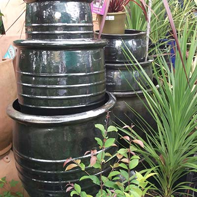 Stainless-Steel-Glazed-Ring-Pots.jpg