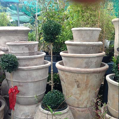 Antique-Terracotta-Pots--Urns.jpg